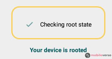 root emoji Free Fire