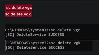 Screenshot 20200517 172714 Valorant