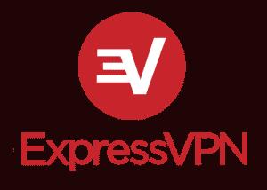 Express VPN grátis free fire