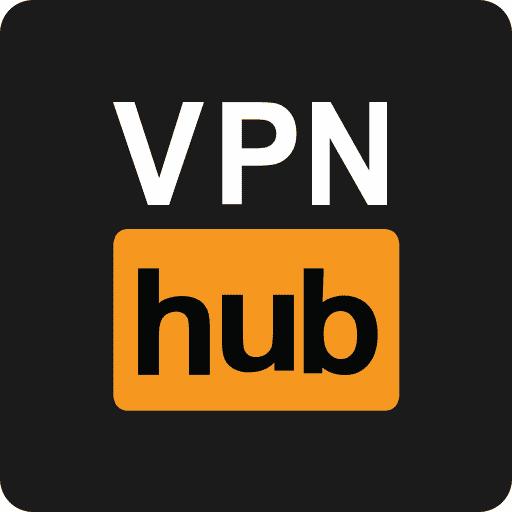 VPN Hub grátis para Free Fire