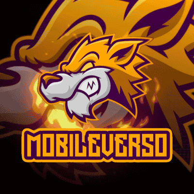 free fire logo de guilda pronta