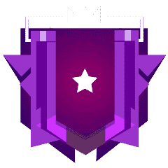 diamante 1 ff