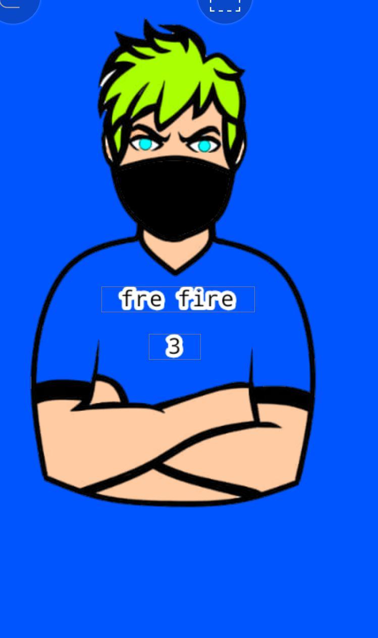 IMG 20200130 WA0008 Free Fire