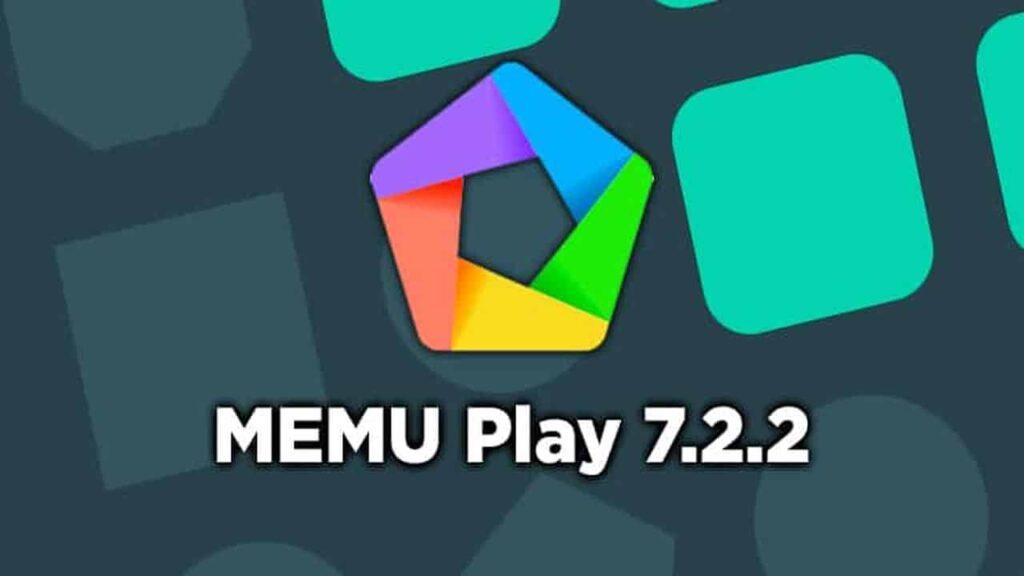 Memu Play emulador de android