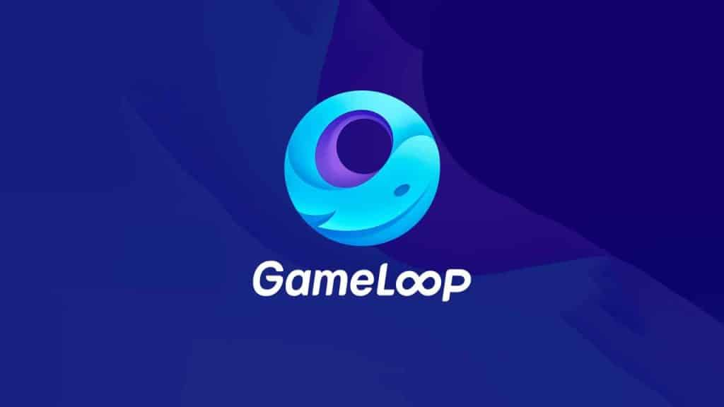 gameloop emulador de android