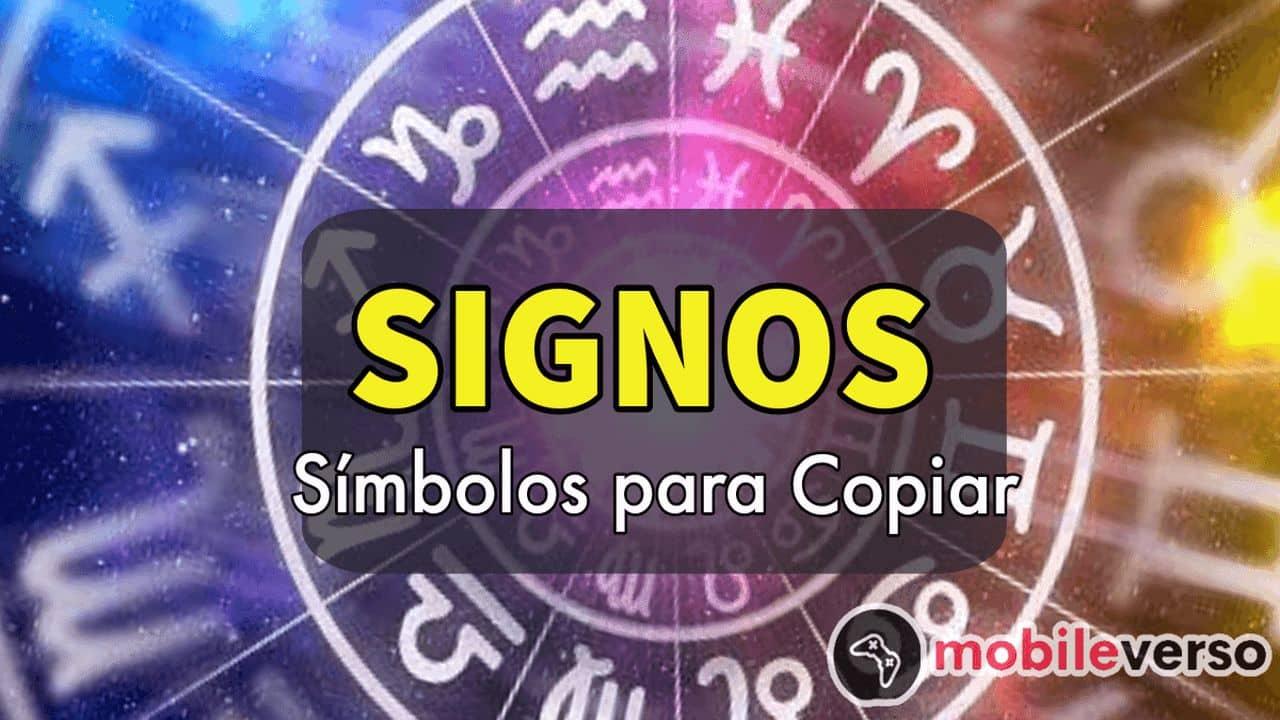 signos do zodíaco para nick