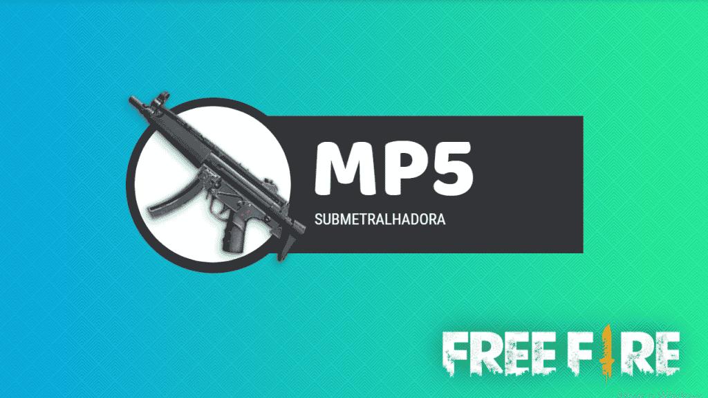 arma-mp5-free-fire