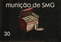 municao de smg no free fire Free Fire