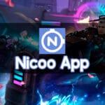 Nicoo Free Fire: Como baixar e usar Skins gratuitamente