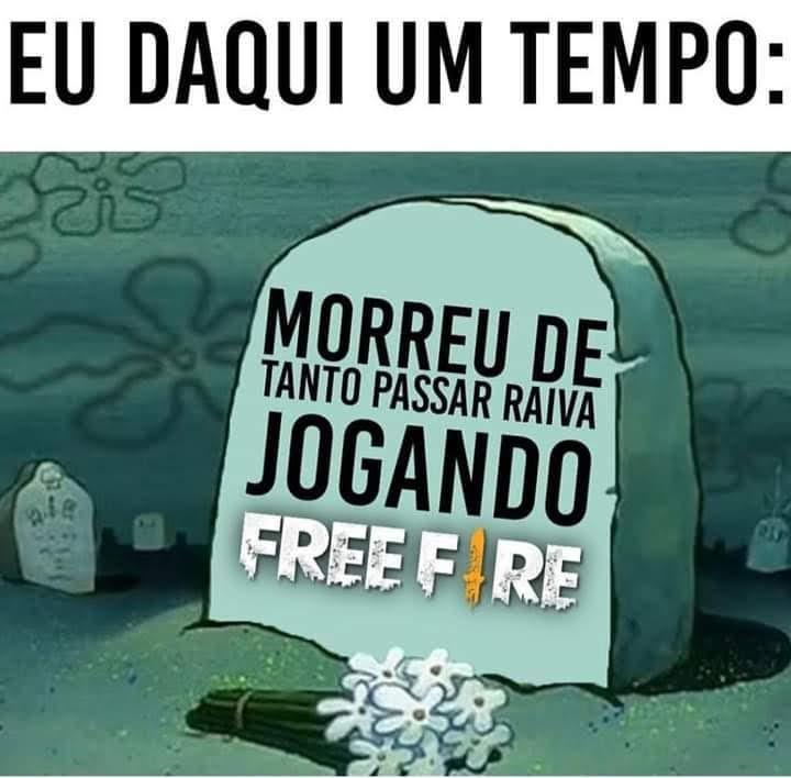 11 1 Free Fire