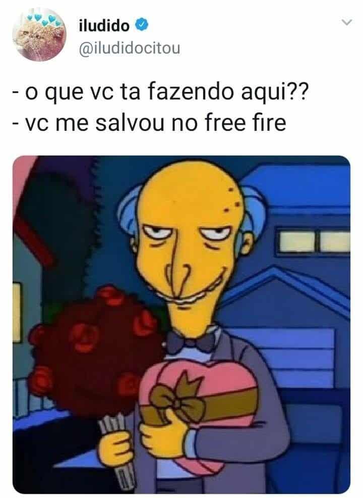 17 Free Fire