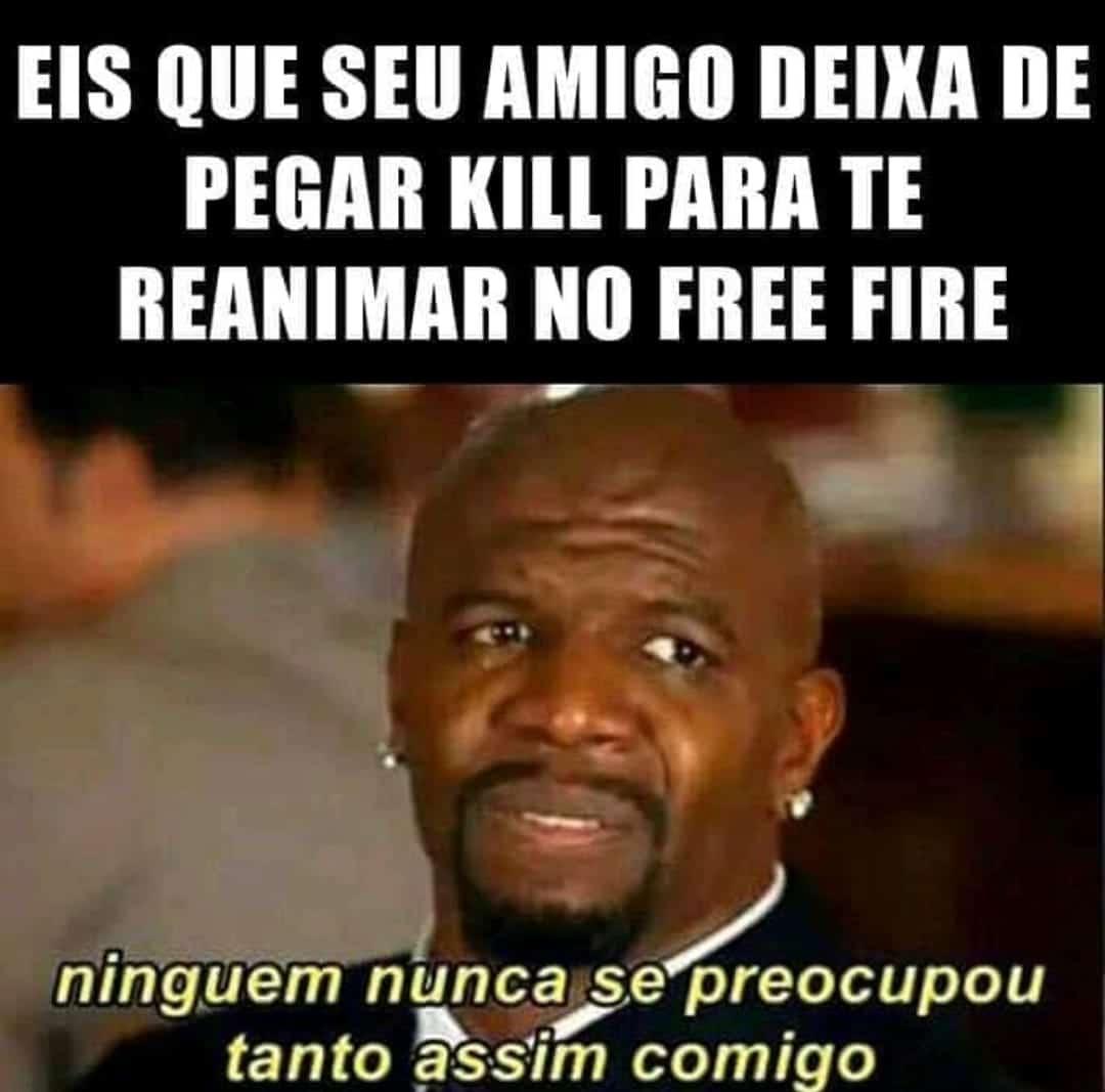 21 Free Fire