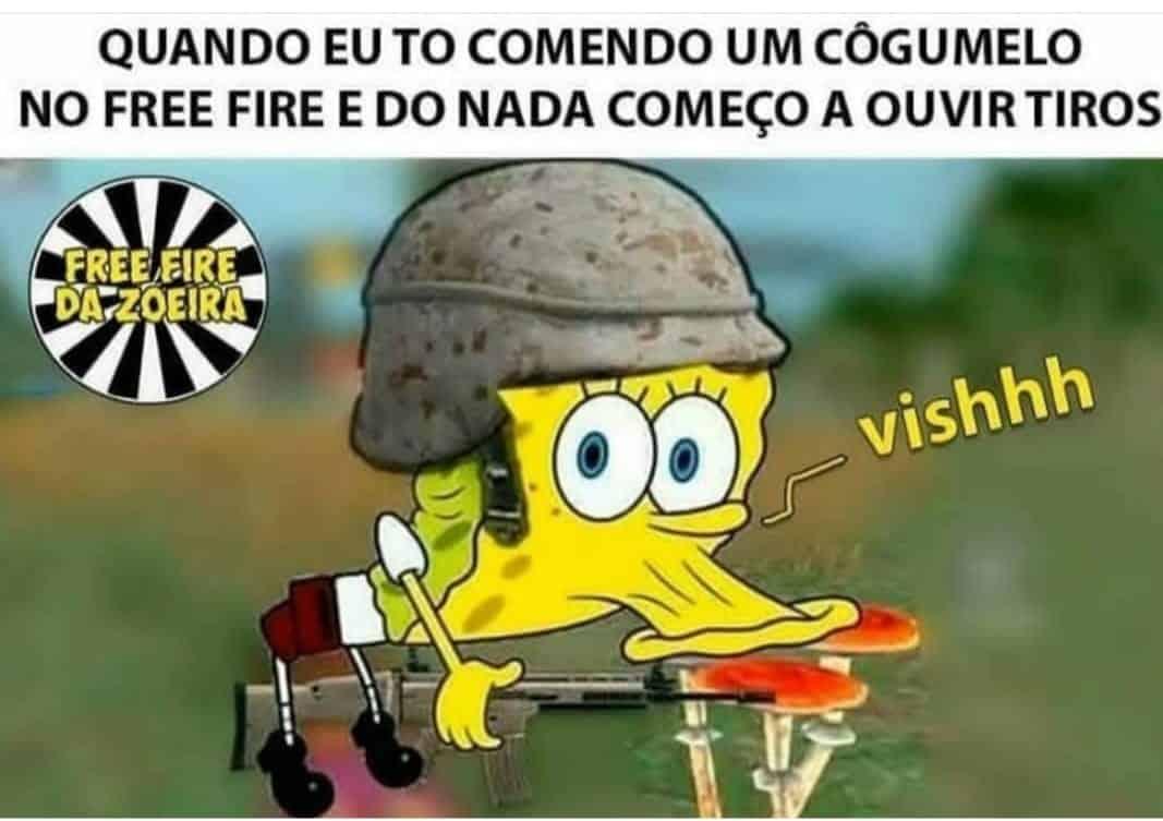 34 Free Fire