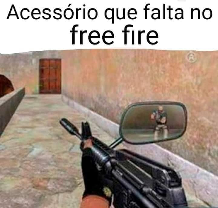 38 Free Fire