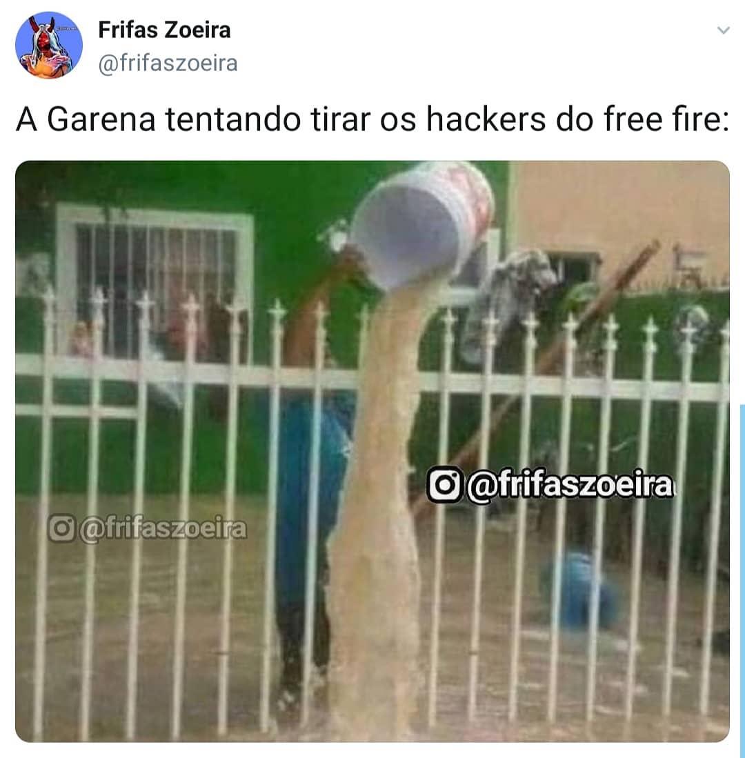 43 Free Fire