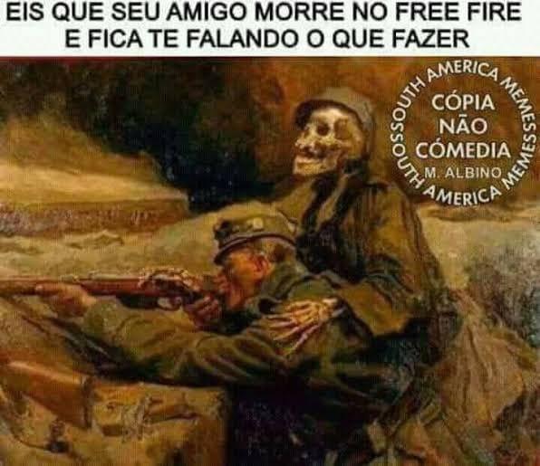 46 Free Fire