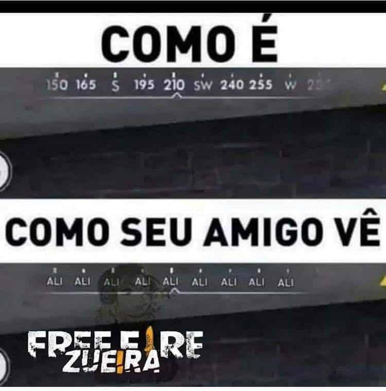 47 Free Fire