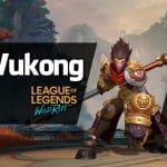 Wukong no Wild Rift: Habilidades, builds e dicas de como jogar