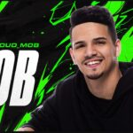 LOUD Mob: ID, Nick, Símbolos e Curiosidades