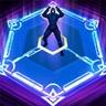habilidade ultimate (R)