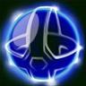 habilidade 3 (E)